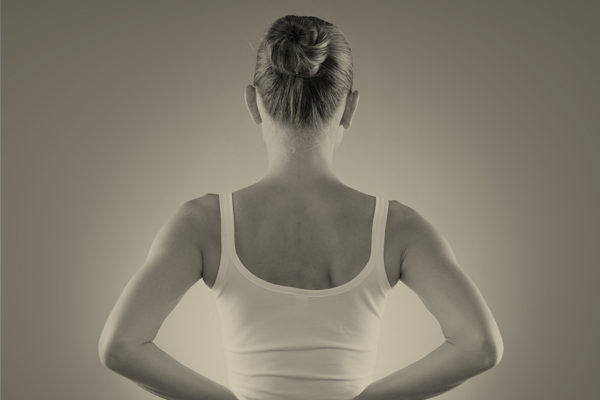 Introduction to lower back pain